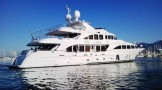 Benetti